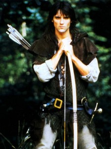 michael_praed