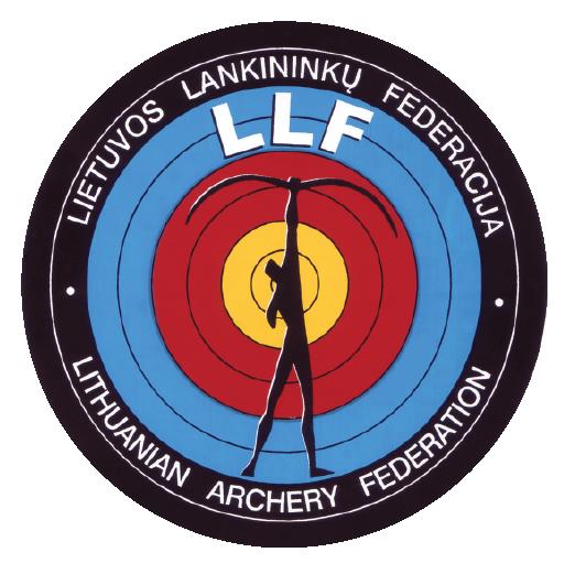 Lietuvos lankininų federacija